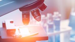 新冠肺炎超长潜伏期是否存在?